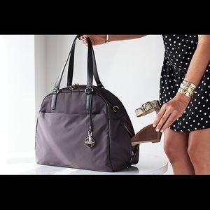 Lo & Sons OMG travel bag